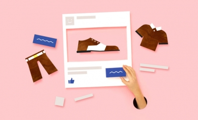 MailChimp-Facebook-Ads