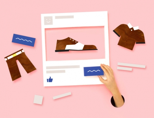 Creating an Effective Facebook Ad Campaign with MailChimp