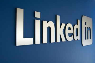 LinkedIn's Redesign Looks A Lot Like Facebook