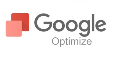 Sign-Up for your Free Google Optimize Account