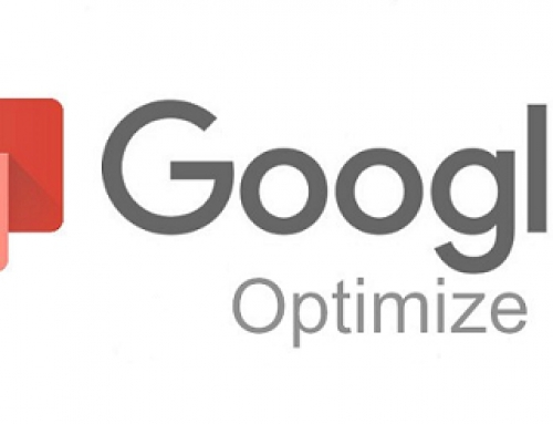 Google Optimize Is Now Free