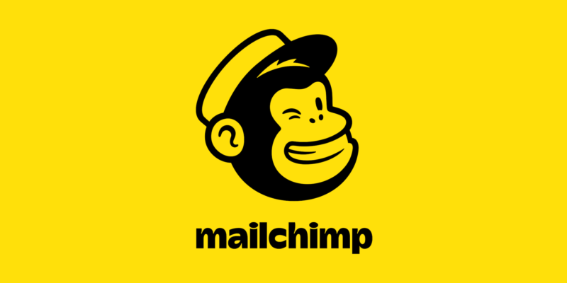 Mailchimp for Beginners Workshop